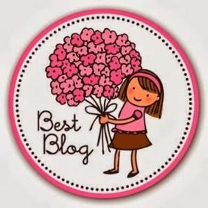 best-blog-530x532