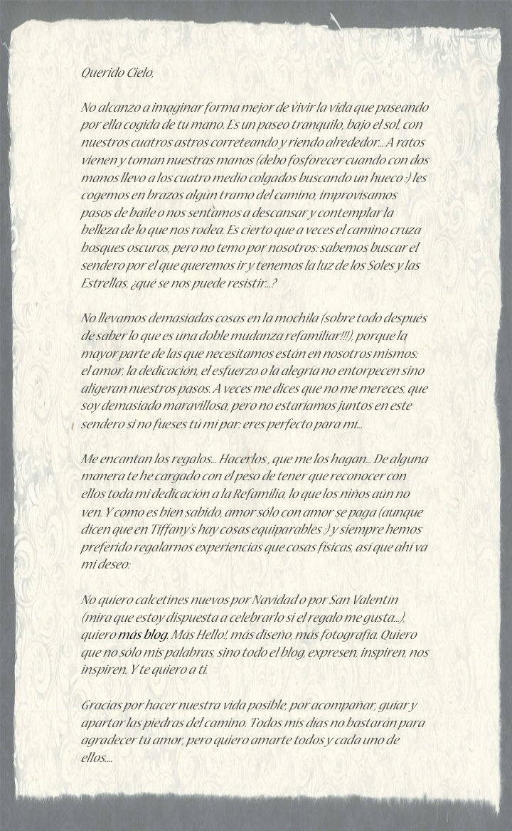 carta cielo 3