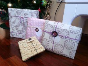 regalos botones 2