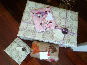 regalos botones