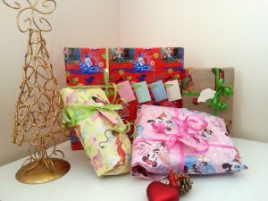 regalos horteras