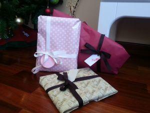 regalos lazo