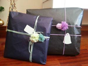 regalos pompones
