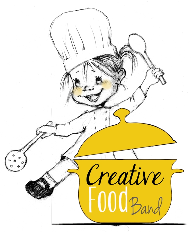 Creative Food Band